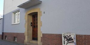 Zimmervermietung Hildesheim, Zweibettzimmer in Hildesheim - kleines Detailbild