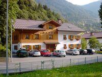 Pension Erne, Fewo 10 in Dalaas-Wald - kleines Detailbild