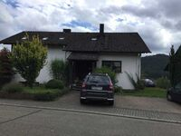 Haus am Waldrand in Birkenhördt - kleines Detailbild