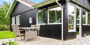 Ferienhaus in Thyholm, Haus Nr. 59044 in Thyholm - kleines Detailbild