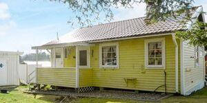 Ferienhaus in Brastad, Haus Nr. 59062 in Brastad - kleines Detailbild