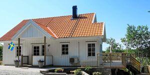 Ferienhaus in Klövedal, Haus Nr. 59084 in Klövedal - kleines Detailbild