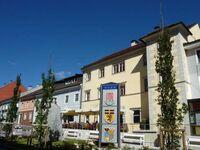 Oberstbergmeisteramt, Appartement für 4 Personen 1 in Obervellach - kleines Detailbild