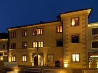 Oberstbergmeisteramt, Appartement für 2 -4 Personen 1 in Obervellach - kleines Detailbild