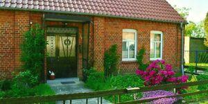 Ferienwohnung an der Backsteinstraße, FW Pohl in Lübz OT Broock - kleines Detailbild