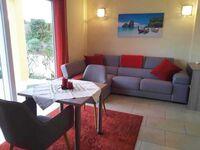 Apartments Airebon - Komfortabel mit Meerblick, WLAN, Pool, Alegra in Sa Torre - kleines Detailbild