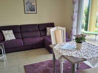 Apartments Airebon - Komfortabel mit Meerblick, WLAN, Pool, Viola in Sa Torre - kleines Detailbild