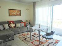 Apartments Airebon - Komfortabel mit Meerblick, WLAN, Pool, Sonrisa in Sa Torre - kleines Detailbild