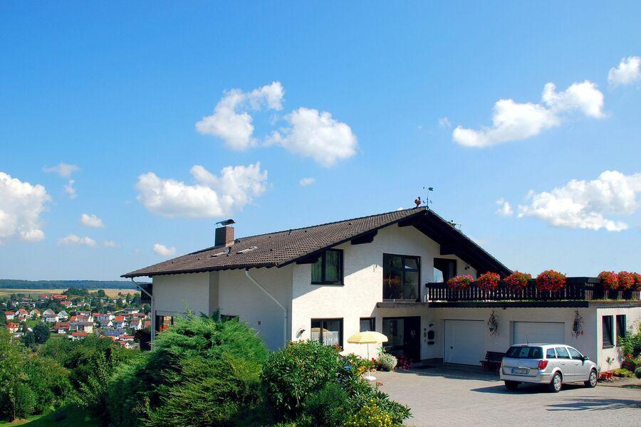 Haus Fernblick***