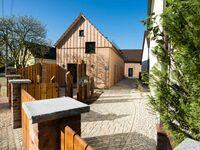 Ferienhof am Dorfstüb`l, Ferienwohnung 1 in Hoyerswerda OT Dörgenhausen - kleines Detailbild