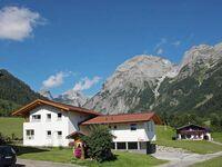 Apartment Tennengebirge, Ferienwohnung Tennengebirge in St. Martin am Tennengebirge - kleines Detailbild