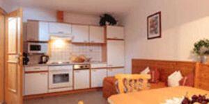 Gästehaus Schroll, Familienwohnung in Ried im Zillertal - kleines Detailbild