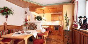 Gästehaus Schroll, Gartenwohnung in Ried im Zillertal - kleines Detailbild