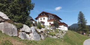 AdlerHof  Ferienwohnungen Leutasch  bei Seefeld-Tirol, Ferienwohnung 3 in Leutasch - kleines Detailbild