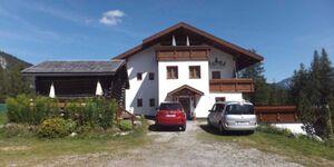 AdlerHof  Ferienwohnungen Leutasch  bei Seefeld-Tirol, Ferienwohnung 2 in Leutasch - kleines Detailbild
