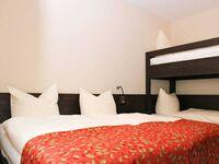 Hotel La Toscana, Familienzimmer in Ringsheim - kleines Detailbild