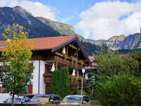 Haus Sinz, Ferienwohnung Nr. 2 (NEU) in Oberstdorf - kleines Detailbild