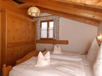 Landhaus Mayer, Kategorie 2 in Oberstdorf - kleines Detailbild