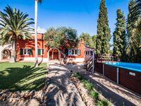 Ferienhaus Can Jordi in Cala Murada - kleines Detailbild