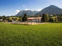 der Landhof, 5 Salbei in Oberstdorf - kleines Detailbild