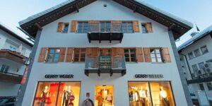 Georg Mayer Haus, Wohnung 7 in Oberstdorf - kleines Detailbild