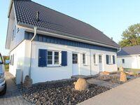 Ferienhaus Neptun, Ferienhaus in Altefähr (Seebad) - kleines Detailbild