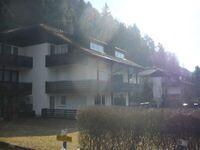 Ferienwohnung Harmonie in Egloffstein - kleines Detailbild