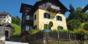 Haus Röthelstein, Einzelzimmer in Bad Aussee - kleines Detailbild