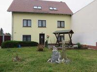 Ferienwohnung Schildhauer, Ferienwohnung in Dessau-Roßlau OT Mildensee - kleines Detailbild