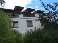 Apart Ferienhaus Auer, Ferienwohnung 2 in Nauders am Reschenpass - kleines Detailbild