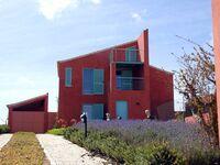 Casa Vermelha in Luz-Lagos - kleines Detailbild