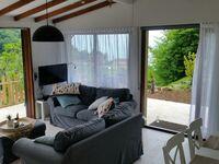 Villaggio di Sunclass - Casa Tignale in Tignale-Gardola - kleines Detailbild