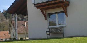 Ferienwohnung Kastanienhalde in Rebland - Stadt Baden-Baden - kleines Detailbild