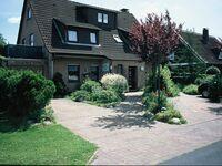 Ferienwohnungen Gästehaus Ulrike in Neuschoo - kleines Detailbild