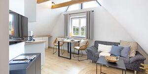 Appartement Cap Anamur in List - kleines Detailbild