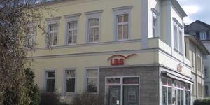 Haus Grünewald Bad Kissingen, Ferienwohnung  Grünewald in Bad Kissingen - kleines Detailbild