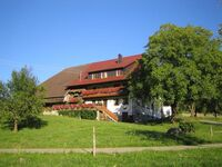 Ferienwohnung Staigerhof in Elzach - kleines Detailbild