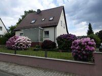 Ferienwohnung Baier in Erbach im Odenwald - kleines Detailbild