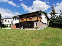 Ferienhaus  Rhönflair, Wohnung A in Fladungen - kleines Detailbild