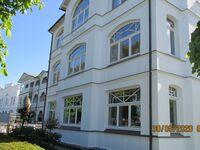 Villa Gudrun - Apartment 562 in Ostseebad Binz - kleines Detailbild