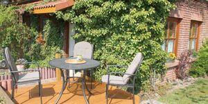 Ferienwohnung Ostseeoase - in schöner Lage, 2-Raum-Ferienwohnung in Pansdorf - kleines Detailbild