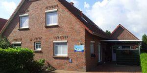 Fewo Seemoewe, Ferienwohnung in Hamswehrum - kleines Detailbild