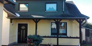 Doppelzimmer Inge in Graal-Müritz - kleines Detailbild