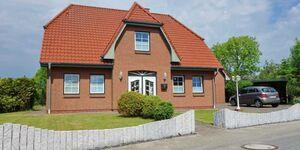 'Appartement Kügler', appk 'Appartement Kügler' in Reinsbüttel - kleines Detailbild