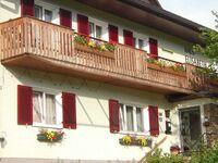 Ferienwohnungen  Haus Elisabeth, Ferienwohnung Ewige Wand 1 in Bad Goisern am Hallstättersee - kleines Detailbild