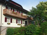 Ferienwohnungen  Haus Elisabeth, Ferienwohnung Kalmberg 1 in Bad Goisern am Hallstättersee - kleines Detailbild