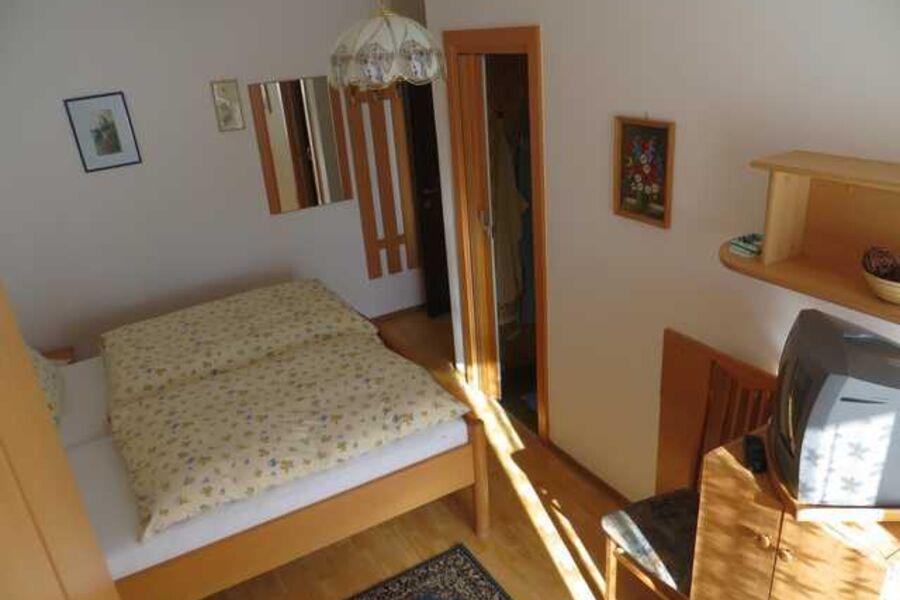 Ferienwohnungen  Haus Elisabeth, Ferienwohnung Sar