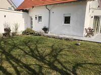Ferienwohnung Apartment, Ferienwohnung Im Feldle in Kirchheim am Ries - kleines Detailbild