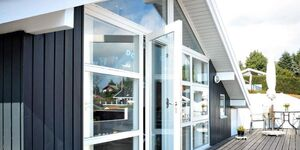Ferienhaus in Bjert, Haus Nr. 59073 in Bjert - kleines Detailbild