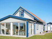 Ferienhaus in Halmstad, Haus Nr. 59091 in Halmstad - kleines Detailbild